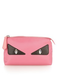 Fendi Bag Bugs Cosmetics Case