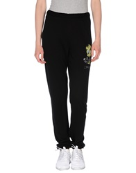 Lauren Moshi Casual Pants Black