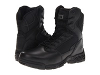 Magnum Stealth Force 8.0 Black Women's Work Boots