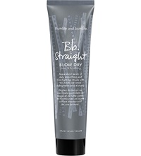 Bumble And Bumble Straight Blow Dry Styling Balm