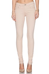 Rag And Bone The Skinny Distressed Blossom