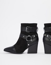 3ce93267729 Women Truffle Collection Boots | Sale up to 70% | Nuji