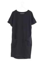Kowtow Clothing 100 Certified Fairtrade Organic Cotton Clothing Tokyo Dress