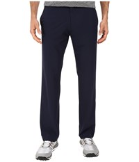 Adidas Ultimate Regular Fit Pants Navy Men's Casual Pants