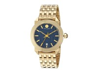 Tory Burch Whitney Trb8003 Gold Watches