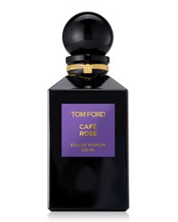 Tom Ford Cafe Rose Eau De Parfum 250Ml