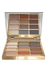 Stila 'Eyes Are The Windowtm Mind' Eyeshadow Palette