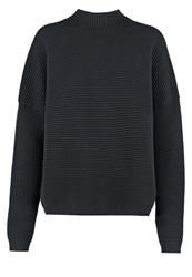 Bench Wonderlust Jumper Black