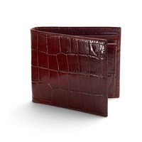 Aspinal Of London Coin Wallet Amazon Brown