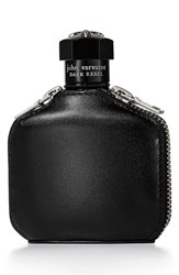 John Varvatos 'Dark Rebel Rider' Eau De Toilette