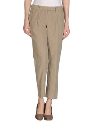 Incotex Trousers Formal Trousers Women