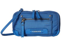 Timbuk2 Utility Belt Box Cornflower Handbags Blue