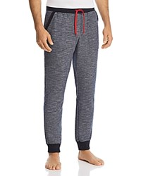 Emporio Armani Loungewear Sweatpants Blue