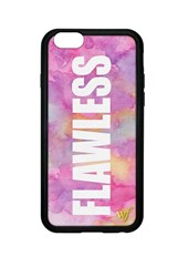 Forever 21 Wildflower Flawless Iphone 6 Case