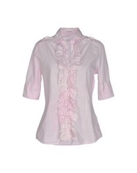 Robert Friedman Shirts Shirts Women