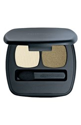 Bareminerals 'Ready 2.0' Eyeshadow Palette 07 The Scenic Route