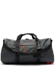 Want Les Essentiels Stanfield Technical Holdall Charcoal