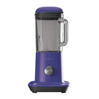 Kenwood Kmix Boutique Jug Blender Majestic Blue Blx50bl