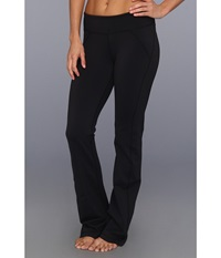 Soybu Killer Caboose Pant Black Women's Workout