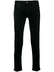 Pt05 Special Edition Jeans Black