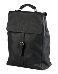 Orciani Bags Rucksacks And Bumbags Men Lead