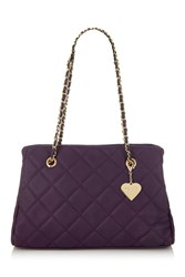 The Kate Bag By Marc B Plum