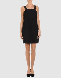 Crossley Dresses Short Dresses Women