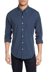 Bonobos Men's Check Sport Shirt