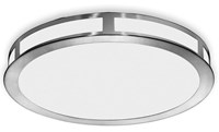 Estiluz T 2149 Ceiling Or Wall Light T 2149 37 Halogen White