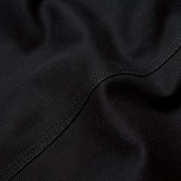 Carhartt Chore Coat Black