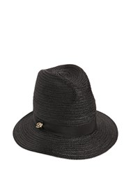 Dsquared Clement Woven Hat