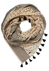 Pepe Jeans Vigia Scarf Pale Pink Rose