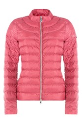Peuterey Brenda Quilted Down Jacket Gr. It 38