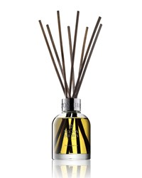 Re Charge Black Pepper Aroma Reeds 5 Oz Molton Brown