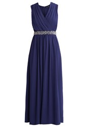 Dorothy Perkins Occasion Wear Navy Dark Blue