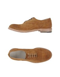 Keep Footwear Lace Up Shoes Men