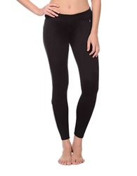 Danskin Performance Leggings Rich Black