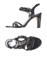 Pennyblack Footwear Sandals Women