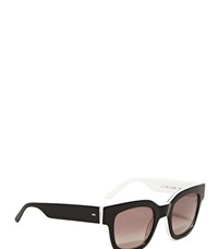Sun Buddies As 05 Sunglasses Black