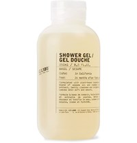 Le Labo Shower Gel 250Ml One Size Colorless