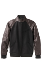 Surface To Air Sven Jacket