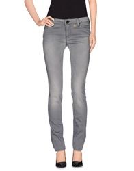 Re Hash Jeans Grey