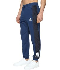 Adidas Relax Jogger Mystery Blue Men's Casual Pants