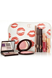 Charlotte Tilbury The Glamour Muse