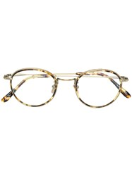 Frency And Mercury Merry Peanuts Ii Glasses Multicolour