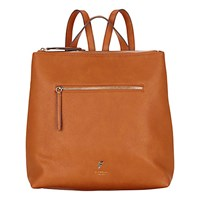 Fiorelli Florence Casual Backpack Tan