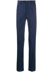 Missoni Woven Stripe Trousers 60