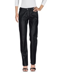 Guess By Marciano Jeans Black