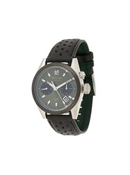 March La.B Agenda Automatic Evergreen 38Mm 60