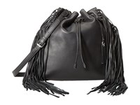 Vince Camuto Sunni Backpack Nero Backpack Bags Black